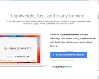 CryptoTabクリプトタブ 画像.png